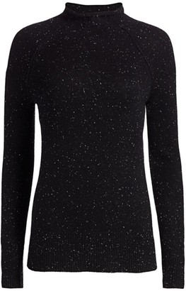 Theory Karinella Cashmere Sweater