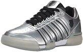 K-Swiss Women's GSTAAD S Fashion Sneaker