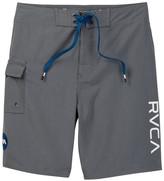 RVCA Western II Boardshort (Big Boys)