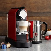 Nespresso Citiz Bundle