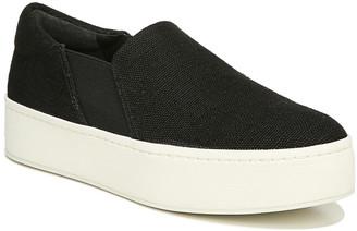 Vince Warren Canvas Sneaker