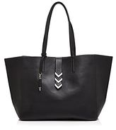 Mackage Aggie Tote