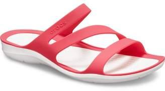 Crocs Women's Swiftwater Sandals
