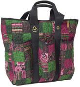 Donna Sharp Women's Utility Bag