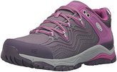 Keen Women's Aphlex WP Shoe