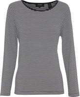 Oxford Amalie Striped T-Shirt