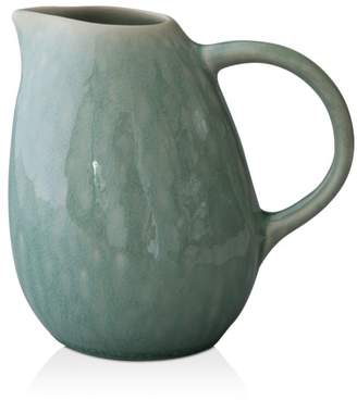Jars Tourron Natural Pitcher