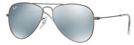 Ray Ban Junior RAY-BAN JUNIOR Sunglasses