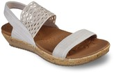 Skechers Brie Most Wanted Women's Sandals