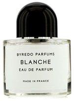 Byredo Blanche Eau De Parfum Spray 50ml