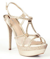 Gianni Bini Elicia Dress Sandals