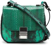 Proenza Schouler tiny 'Kent' shoulder bag