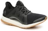 adidas Pureboost X Lightweight Running Shoe - Womens