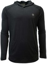 Hurley Mens Lagos Pull Over XL