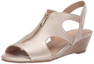 Aerosoles A2 Women's HAPPENSTANCE Sandal