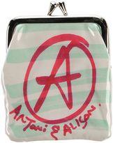 Antoni & Alison Coin purses