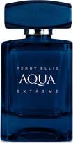 Perry Ellis Aqua Extreme Eau de Toilette, 3.4 oz