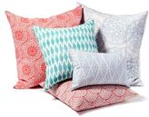 John Robshaw Bay Hammock Decorative Pillow