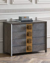 Hooker Furniture Vangie Accent Chest