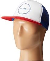 Tavik Stock Hat