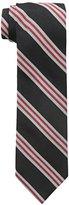 Haggar Men's Stripe Tie