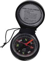 Learning Resources Directional Compass