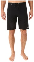 Alpinestars Focus Boardshorts