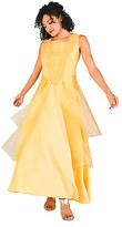 Disney Belle Costume for Adults by Disguise