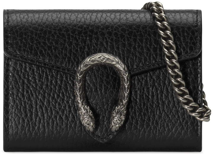 78427acc1df Gucci Coin Wallet - ShopStyle