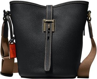 Dooney & Bourke Henrys Small Bucket Bag