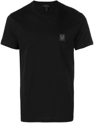 Belstaff plain T-shirt