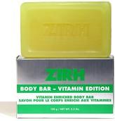 Zirh International Vitamin Body Bar