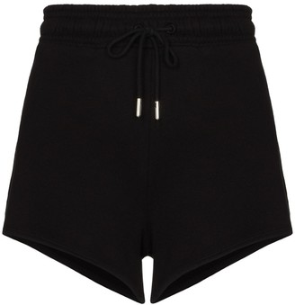 Ninety Percent Drawstring Running Shorts
