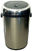iTouchless 23-Gal. Hands-Free Trash Can