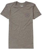 Billabong Boy's 'Rotor' Graphic T-Shirt