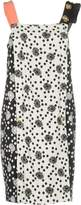 Ungaro Short dresses - Item 34713790