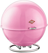 Wesco Superball Storage Box - Pink