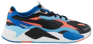Puma RS-X3 trainers