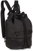 Sweaty Betty Luxe Bucket Bag