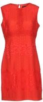 Karen Millen Short dresses
