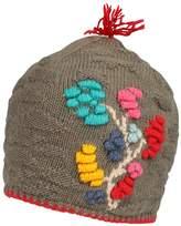 Benetton CAP GIRL Hat multicoloured