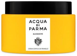 Acqua di Parma Barbiere Soft Shaving Cream