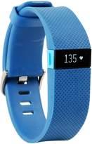 Fitbit Hi-tech Accessories