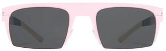 Mykita X Bernhard Willhelm New Sunglasses