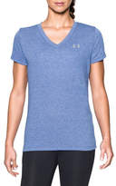 Under Armour Threadborne Twist Training Tee