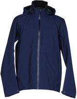 Arcteryx Veilance ARC'TERYX VEILANCE Jackets - Item 41734109