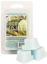 SONOMA Goods for LifeTM Coconut Mojito Melt 6-piece Set