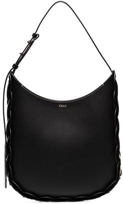Chloé medium Darryl shoulder bag