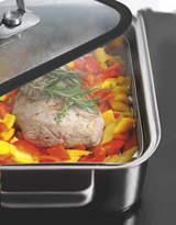 Wmf 6.8 Quart Vitalis Cooking System
