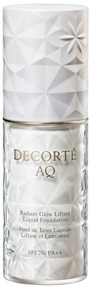 Decorté Aq Radiant Lift Liquid